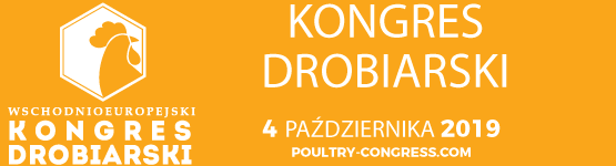POULTRYCONGRESS-BANNER-EEAA-pl