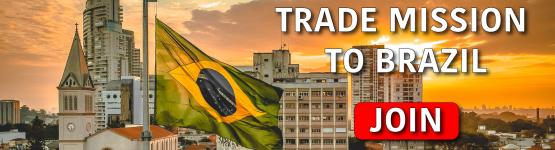 brazil-trade-mission