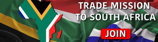 south-africa-trade-mission